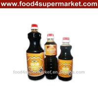 Non-GMO treatment soy sauce 1L