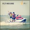 2014 Fabulous CF motor Marine Jet Ski