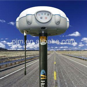 sıcak satış X91 RTK GNSS Solutions chc gps X91 gps RTK