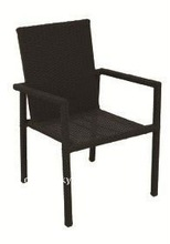 outdoor wicker/rattan Dining Chair