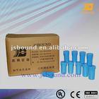 CAD Welding Powder