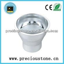 1*50W aluminum light reflector