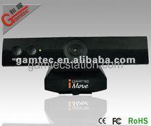 32 bit camera video game console
