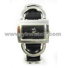 Fashion Design New Inspiration Brass casting Watches