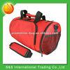 hot sell new fashion design traveling bags,custom travel bag