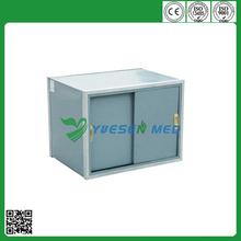 Good price YSX1614 X Ray Film deliver cabinet