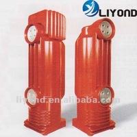 12kV cosing resin vacuum interrupter for vacuum circuit-breaker