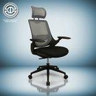 modern armrest chair office