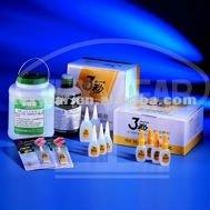 cyanoacrylate glue for plastic