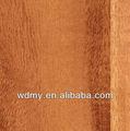 De alta calidad del suelo laminado 8.3 dimensión