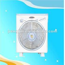 16 inch Box fan