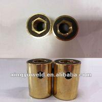 South Korea welding machine insulator/welding tool