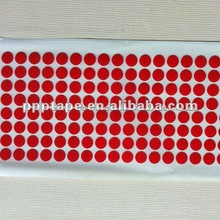 2015 factory directly supply OEM die cutting acrylic foam tape products