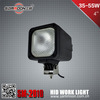 35w,55w hid xenon work light for tractor, motor_SM-2010