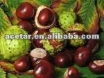 Horse Chestnut Extract/escin/aescin 20% 30%