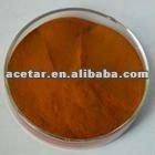 Punicalagins 20% , 40% ingredient