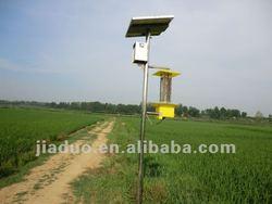 jiaduo pest killing lamp