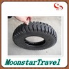 three wheel motorcycle tyre 400-8