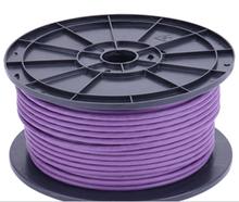 Vention Super Quality Cat7 Lan Cable
