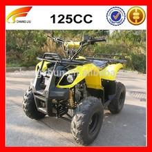 125CC CHINA ATV