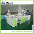 Durável barato produtos químicos de laboratório preço