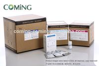 sysmex xs-500i/xs-800i/xs-1000i analyzer hematology reagent