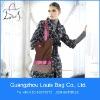 2013 Guangzhou hot sale women fashional cotton handbag