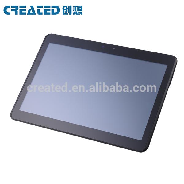 2014 estilo caliente android llamada de voz sim ranura 10 pulgadas tablet pc androide