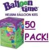 helium gas price