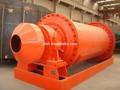 De alta eficiencia vibrante molino de bolas/molino de bolas precio