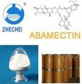 Avermectina abamectina 95tc 1.8ec quality@flexible alta plazo de pago insecticidas