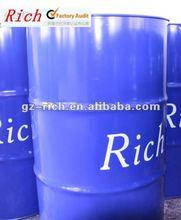 self-levelling epoxy flooring paint hardener R-2253