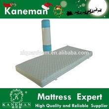 4 inch cheap price foam mattress bedroom furniture