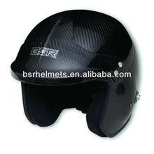 Auto da corsa casco con fia8858-2010 e Snell sah2010 standard