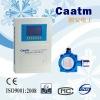 CA-2100E Combustible Gas Alarm Controller