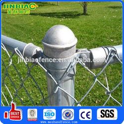 Dog Kennel Fence