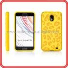 Mobile Plastic Cover Case for Samsung E120L galaxy s2 hd lte,mobile phone case accessories for samsung