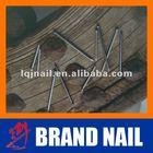 Professional Nails Carpenter