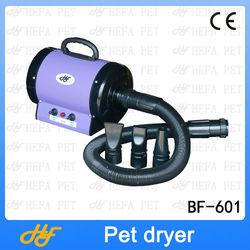 Dog Grooming Pet/Dog Dryer---POWERFUL!! BF-601