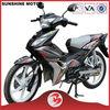 SX125GY-2 Hot Sale Chongqing 125CC Dirt Bike For Sale Cheap
