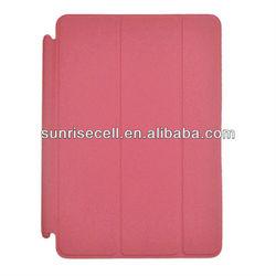 Hot Sell for ipad mini 3-fold smart cover