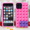 for iphone 5 rubber case high quality