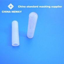 factory supply SC-0093-0750 mask caps powder coating