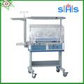 Recién nacido yp-90b incubadora infantil dispositivo