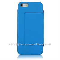 leather Moblie Phone Bags & cases for Iphone5 5s