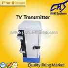 10kw Uhf/vhf Transmitter