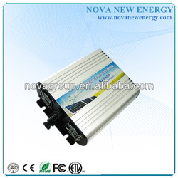 Solar inverter,CE approved,power inverter for solar&wind hybrid