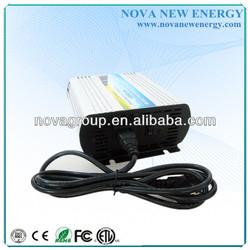 on grid inverter solar inverter solar&wind hybrid power inverter