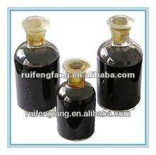 Bulk green liquid bee propolis in hot selling