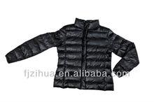 woman winter jackets 2014,handing puffer jacket,warm winter jacket